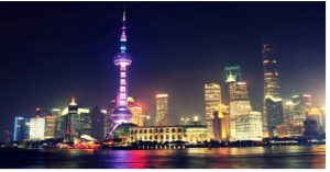 6 Core Reasons to Invest in Asian Markets