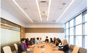Seven Reasons Employee Training Sessions are Crucial for Business Success