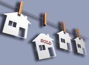 4 Things You Need to Know as a First Time Home Seller