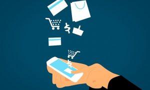 Hidden costs of E-commerce