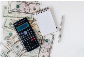 How To Pay Off Private Student Loan Interest Rates?
