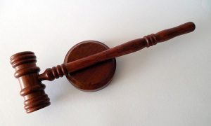 5 Essential Ingredients Of A Successful Law Firm Marketing Strategy