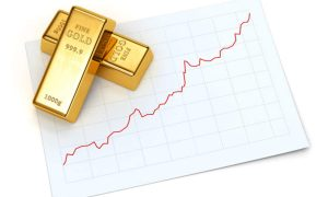 Finding a Reputable Gold Company