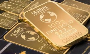 Buying Precious Metals with Hard Assets Alliance
