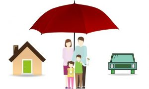 Cash Value Life Insurance: Can Life Insurance also be an Investment?