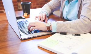 Tips for Improving Your Work Efficiency