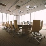 The Best Upgrades For Your Office Space