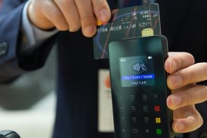 The Ins and Outs of Easy Pay Direct Payment Processing