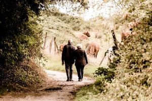 8 Tips To Help You Save Lots Of Money For Your Retirement