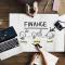 Economic Factors That Can Impact Money and Finance