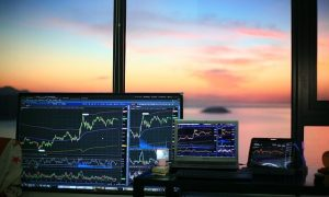 How Financial Trading Might Change In The Coming Decade And How Traders Can Keep Up