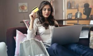 What Customers Value Most When Shopping Online