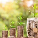 3 Ways To Save Money On Business Costs