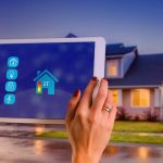 4 new ways to make your home more secure